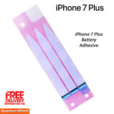Nuevo IPHONE 7 Plus Batería Adhesivo Pegatina GB
