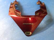 HONDA ST1300 ST 1300 PAN EUROPEAN 2002 - 2008 REAR LIGHT FAIRING TRIM COWL