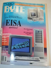 Byte Magazine How Eisa Works November 1989 111314R1