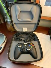 Power A Fusion Tournament Controller Xbox 360 LIGHT-UP LED Buttons Glow Fus1on