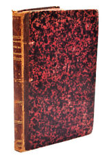 Médoc, Vte de Vivens : ENCOMBREMENTS DE LA GARONNE INF. & DE LA GIRONDE... 1840