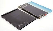 Polaroid 81-05 Holder 8X10 MINT/EX++ IN BOX