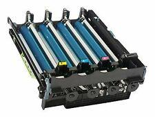 Lexmark 70C0P00 Photoconductor Unit Imaging Drum 700p