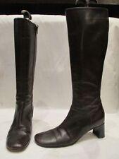 Hobbs Mid Heel (1.5-3 in.) 100% Leather Boots for Women