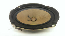 Genuine 2003-2012 Mazda rx8 Speaker Door Speaker Box f15566960 1