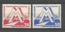 DDR  ** 282-83