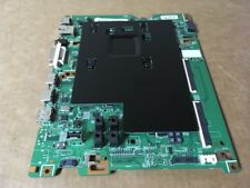 "Main Board BN94-12621B For Samsung QB65H 65"" Commercial Display"