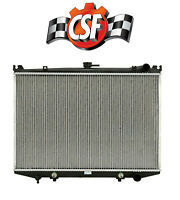 Fits Nissan D21 Pathfinder Lower Radiator Coolant Hose 2150309G00 11738049662