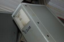 CASE 521E Front End Wheel Loader Shop Service Manual book overhaul repair 2008