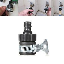 Hot Sale Garden Water Hose Tap Connectors Universal Adapter Watering Equipment
