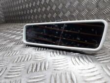 SEAT Ibiza 6J Rear View Mirror 2012 To 2017 3C0857511J +Warranty