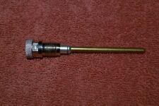 Devilbiss Jga-497-1 Valve Assembly, Fan Adjustment Spray Gun