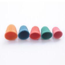 Polish Thimble Sewing Finger Protector Thimbles for Sewing Ceramic Finger Protectors for Sewing with Mikolaj Kopernik Lettering /& Image