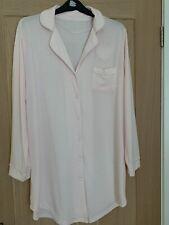 Night Shirt / Nursing / Maternity Small