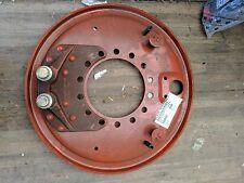 FIAT ALLIS 645-B Caricatore su ruote freno piastra di supporto P/N 73063789