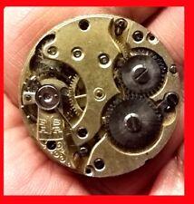 raro ROLEX REBBERGER movimento 1950 diametro 25,15  mm inserimento cassa