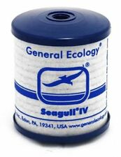 Seagull IV RS-1SGH Replacement Cartridge X-1DS Water Purifier Japan Tracking