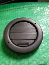 FORD EXPEDITION EXCURSION NAVIGATOR REAR ROOF AC UPPER CEILING AIR VENT CHARCOAL