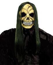 Masken aus PVC