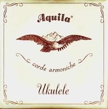 Instruments à cordes Aquila corde