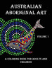 Platt Peter-Australian Aboriginal Art (US IMPORT) BOOK NEW