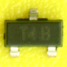 30× LM45BIM3X PRECISION TEMPERATURE SENSOR Vcc=4~10 10mV/°C 3% SOT23-3 SMD SMT ‡
