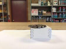 "Convex Milling Cutter  1/8""X2""X7/8  1/8"" Circle Diameter New. $15.00"