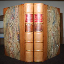 1818 Military Occurrences W James US vs Great Britain 4 MAPS Battle New Orleans