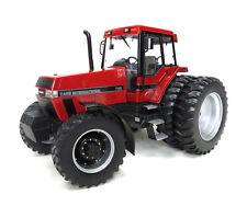 Vehículos de granja