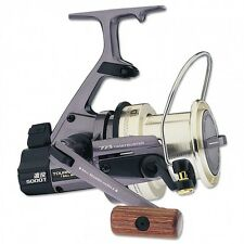 Daiwa NEW Carp Fishing Classic Big Pit Tournament 6000 ST Reel - TS6000T