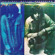 JOHN KLEMMER - TOUCH - ORIGINAL MASTER RECORDING - MFSL 1-006 / ABC LP - 1976