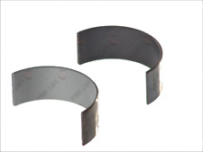 Big end bearings GLYCO 71-3930 0.25 mm