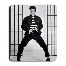 Elvis Jailhouse rock Large Mousepad Mouse Pad Great Gift Idea