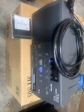 Roland MT 80s Music Player Sequencer Nib