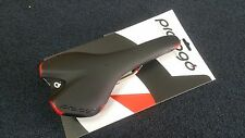 Prologo New Nago Evo 134 Tirox saddle