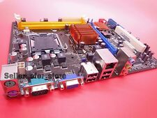 *NEW unused* ASUS P5KPL-AM SE Socket LGA 775 Micro ATX Motherboard *Intel G31
