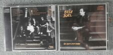 Billy Joel - An Innocent Man - Original UK  Issue CD - First Issue No Bar-Code