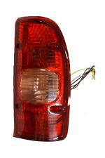 MAZDA B2500 PICK UP 2.5TD Posteriore Coda Lampada R/H O/S (2002-2006) ** NUOVO **
