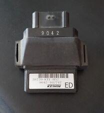 Boitier CDI / Unite PGM-FI honda CBR 125 modele jc50