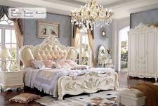 Luxus Bett Gunstig Kaufen Ebay
