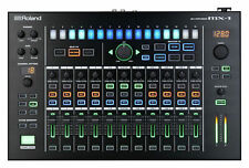Roland MX-1 Mix Performer 18 Channel