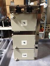 Lg Ez Cdm1000 Cash Dispenser - 3 Cassette