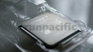 AMD Phenom II X6 1090T Black Editon - 6x 3.20GHz - HDT90ZFBK6DGR - Sockel AM3