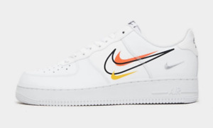 Nike Air Force 1 Low Men's Trainer Limited Stock And Sizes Available
