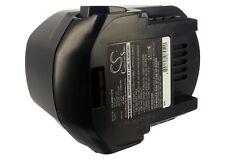 12.0V Battery for AEG BSS12RW BWS 12C FL12 GPS-System 0700 980 320 Premium Cell