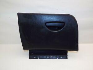 FORD FOCUS MK1 1998-2004 GLOVE BOX LID 2M5XA06024