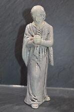 Goebel Krippen Figur Mann