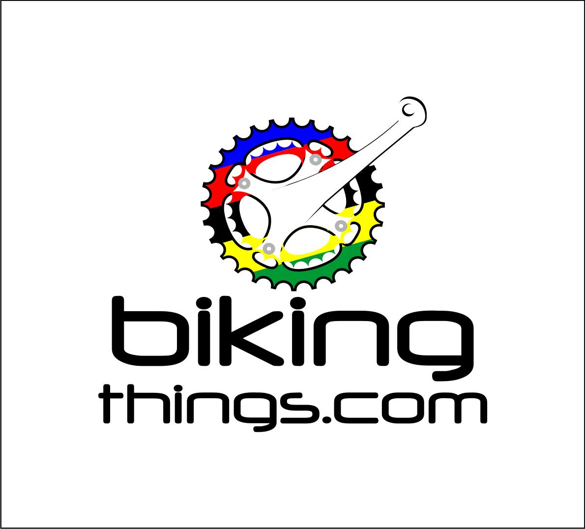 cyclingthings bikingthings