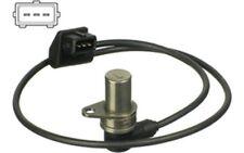 DELPHI Generador de impulsos cigüeñal Para BMW Serie 3 SS11021