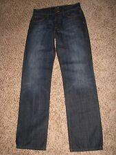 NEW No Tags JOE's Wmns  JEANS Size 28 The Rebel